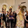 Sunday of Orthodoxy 2013 (38).jpg