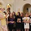 Sunday of Orthodoxy 2013 (37).jpg