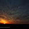 Sunrise, Prospect Hill, Waltham MA