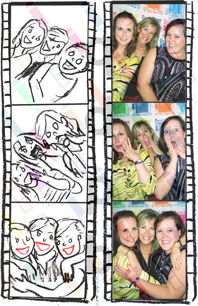 """<a href= """"http://quickdrawphotobooth.smugmug.com/Other/Surprise/32882148_KbHtzh#!i=2871573080&k=6FV3KD5&lb=1&s=A"""" target=""""_blank""""> CLICK HERE TO BUY PRINTS</a><p> Then click on shopping cart at top of page."""