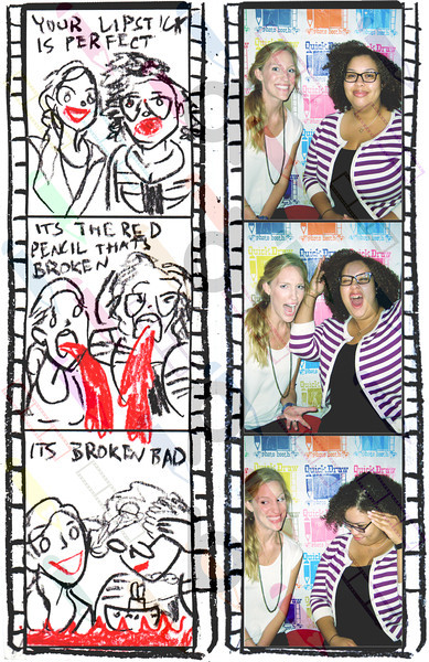 """<a href= """"http://quickdrawphotobooth.smugmug.com/Other/Surprise/32882148_KbHtzh#!i=2871625584&k=BfvJbPw&lb=1&s=A"""" target=""""_blank""""> CLICK HERE TO BUY PRINTS</a><p> Then click on shopping cart at top of page."""