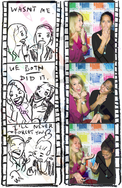 """<a href= """"http://quickdrawphotobooth.smugmug.com/Other/Surprise/32882148_KbHtzh#!i=2871568686&k=D3Cmhgz&lb=1&s=A"""" target=""""_blank""""> CLICK HERE TO BUY PRINTS</a><p> Then click on shopping cart at top of page."""