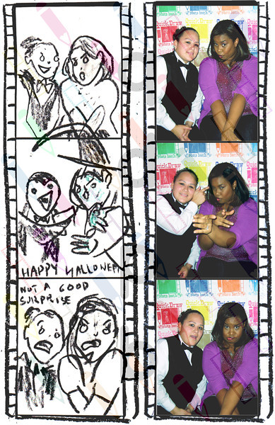 """<a href= """"http://quickdrawphotobooth.smugmug.com/Other/Surprise/32882148_KbHtzh#!i=2871557364&k=NbxK3fz&lb=1&s=A"""" target=""""_blank""""> CLICK HERE TO BUY PRINTS</a><p> Then click on shopping cart at top of page."""