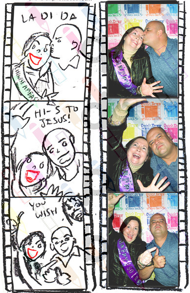 """<a href= """"http://quickdrawphotobooth.smugmug.com/Other/Surprise/32882148_KbHtzh#!i=2871623775&k=PWMGwTd&lb=1&s=A"""" target=""""_blank""""> CLICK HERE TO BUY PRINTS</a><p> Then click on shopping cart at top of page."""