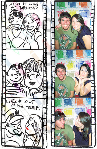 """<a href= """"http://quickdrawphotobooth.smugmug.com/Other/Surprise/32882148_KbHtzh#!i=2871589248&k=gnDfnWs&lb=1&s=A"""" target=""""_blank""""> CLICK HERE TO BUY PRINTS</a><p> Then click on shopping cart at top of page."""