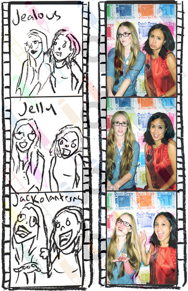 """<a href= """"http://quickdrawphotobooth.smugmug.com/Other/Surprise/32882148_KbHtzh#!i=2871560968&k=kH3Bdmr&lb=1&s=A"""" target=""""_blank""""> CLICK HERE TO BUY PRINTS</a><p> Then click on shopping cart at top of page."""