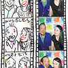 "<a href= ""http://quickdrawphotobooth.smugmug.com/Other/Surprise/32882148_KbHtzh#!i=2871580337&k=m4q886Q&lb=1&s=A"" target=""_blank""> CLICK HERE TO BUY PRINTS</a><p> Then click on shopping cart at top of page."