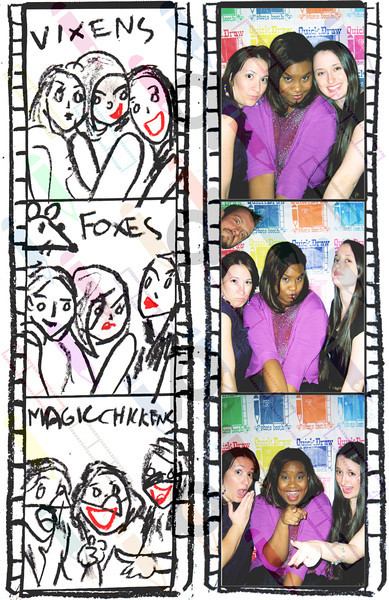 "<a href= ""http://quickdrawphotobooth.smugmug.com/Other/Surprise/32882148_KbHtzh#!i=2871601375&k=pLkLq9k&lb=1&s=A"" target=""_blank""> CLICK HERE TO BUY PRINTS</a><p> Then click on shopping cart at top of page."