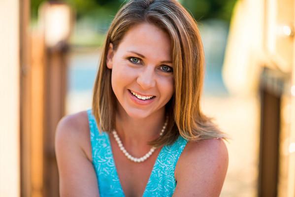 Model: Susannah O  Photography: Aaron Meyers http://www.aaronmphotography.com