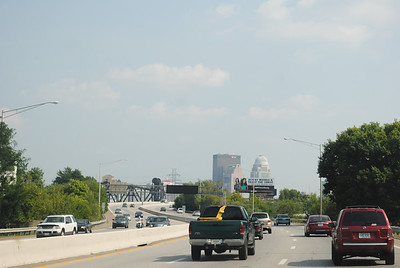 Louisville & Cardinals