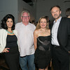 9934 Veronica Rivas-Tramontozzi, Rob Thorpe, Esther de Frutos, Andrew Byczko