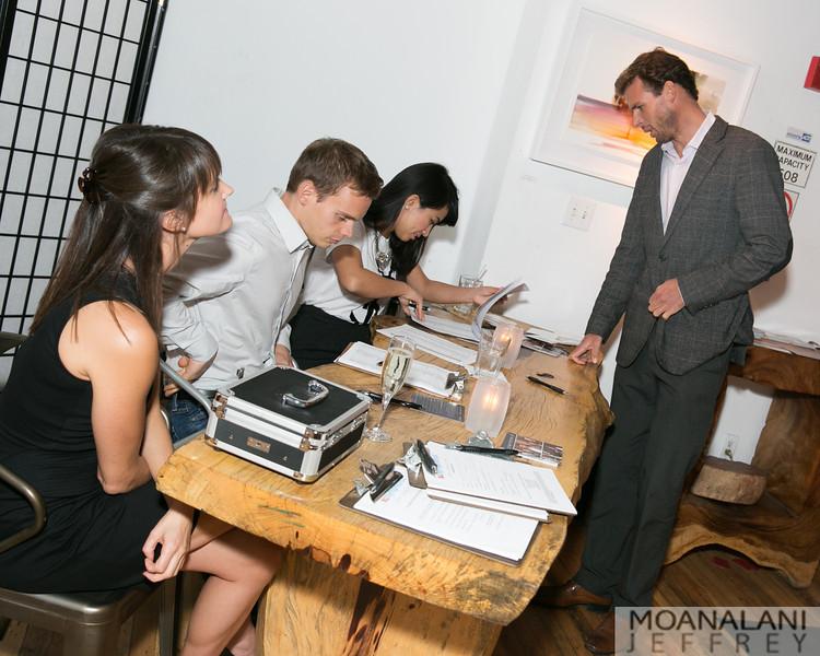 9770 Leigh Kinnish, Eric Mosse, Monica Chiang, Blake Pearson