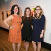 9739 Natasha Miller, Jackie Cartwright, Carey Sauls