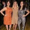 9764 Natasha Miller, Jacqueline Hawk, Jessica Gomez