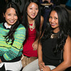 9873 Audrey Leoncio, Lily Yuan, Cherlyn Medina