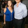 9939 Cynthia Lor, Chris Chen