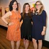 9738 Natasha Miller, Jackie Cartwright, Carey Sauls