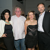 9932 Veronica Rivas-Tramontozzi, Rob Thorpe, Esther de Frutos, Andrew Byczko