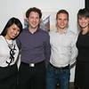 9947 Monica Chiang, J.D. Van Hagen, Eric Mosse, Leigh Kinnish