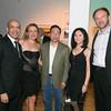 9993 Raje Shindhia, Esther de Frutos, Wilson Yan, Barbara Cartier,  Andrew Byczko