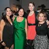 9925 Natalie Flynn, Amanda Sargisson, Erin Vomocil, Leslie Karren