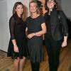 9762 Jackie Cartwright, Laura Knerler, Claire Hunsaker