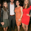 9883 Bahar Monem, Blake Pearson, Natasha Miller,  Brianna Haag