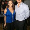 9940 Cynthia Lor, Chris Chen