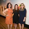 9740 Natasha Miller, Jackie Cartwright, Carey Sauls