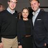 9928 James Darmody, Ashley Huck, Daniel Kochis