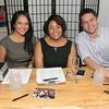 9950 Christie Cruz, Sherri Relerford, Alex Huguet