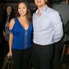 9937 Cynthia Lor, Chris Chen