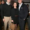 9929 James Darmody, Ashley Huck, Daniel Kochis