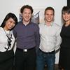 9948 Monica Chiang, J.D. Van Hagen, Eric Mosse, Leigh Kinnish