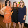 9737 Natasha Miller, Jackie Cartwright, Carey Sauls