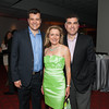 IMG_0041.jpg Jack Schafer, Esther Defrutos, Kevin Ponti
