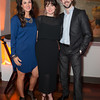 IMG_9807.jpg Natalie Foglietta-Flynn, Michelle Carranza, Rhys Bidder