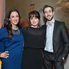 IMG_9805.jpg Natalie Foglietta-Flynn, Michelle Carranza, Rhys Bidder