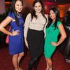 IMG_9878.jpg Lily Yuan, Asha Solomon, Cherlyn Medina
