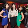 IMG_9876.jpg Lily Yuan, Asha Solomon, Cherlyn Medina