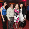 IMG_9969.jpg Diana Orsatelli, Scott Weiss, Lisa Ligon, Catherine Kwong