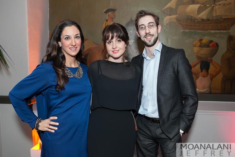 IMG_9804.jpg Natalie Foglietta-Flynn, Michelle Carranza, Rhys Bidder
