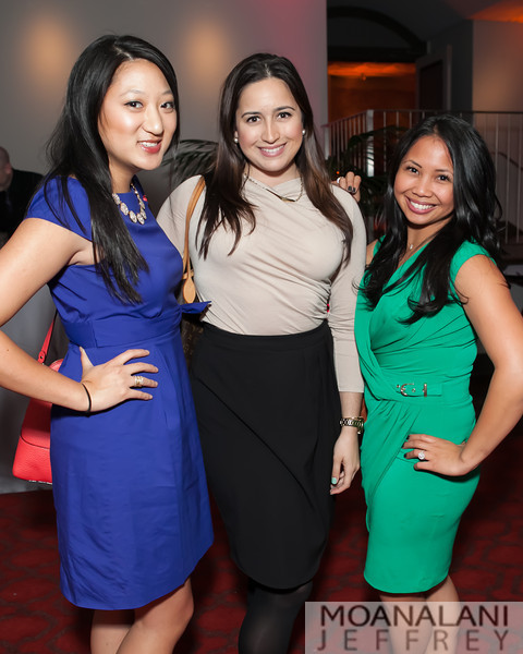 IMG_9875.jpg Lily Yuan, Asha Solomon, Cherlyn Medina