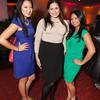 IMG_9879.jpg Lily Yuan, Asha Solomon, Cherlyn Medina