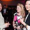 IMG_9967.jpg Scott Weiss, Lisa Ligon, Catherine Kwong