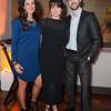IMG_9806.jpg Natalie Foglietta-Flynn, Michelle Carranza, Rhys Bidder