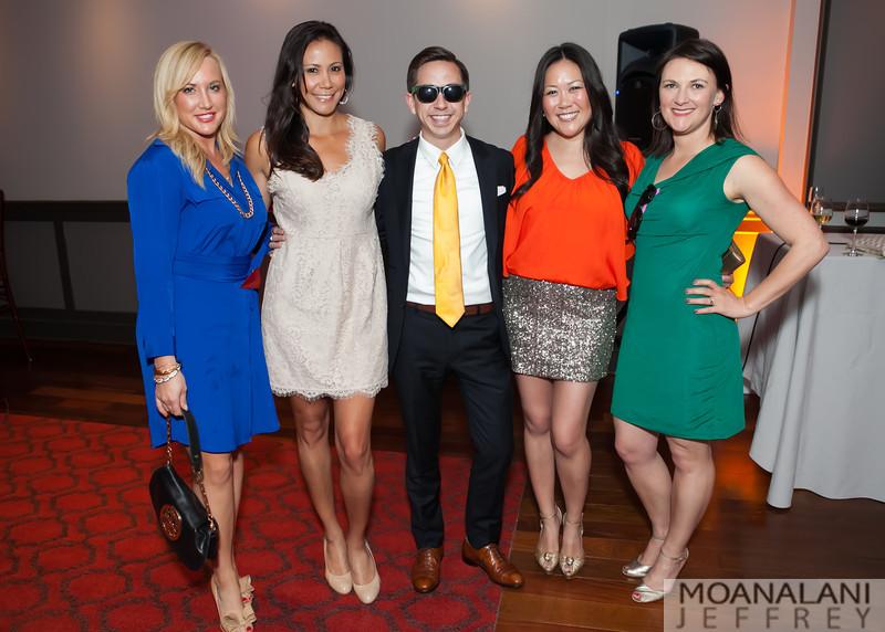 IMG_9892.jpg Cassandra Owens, Jaime Alburger, Daniel Chen, Ye-Hui Lu, Valerie Peo