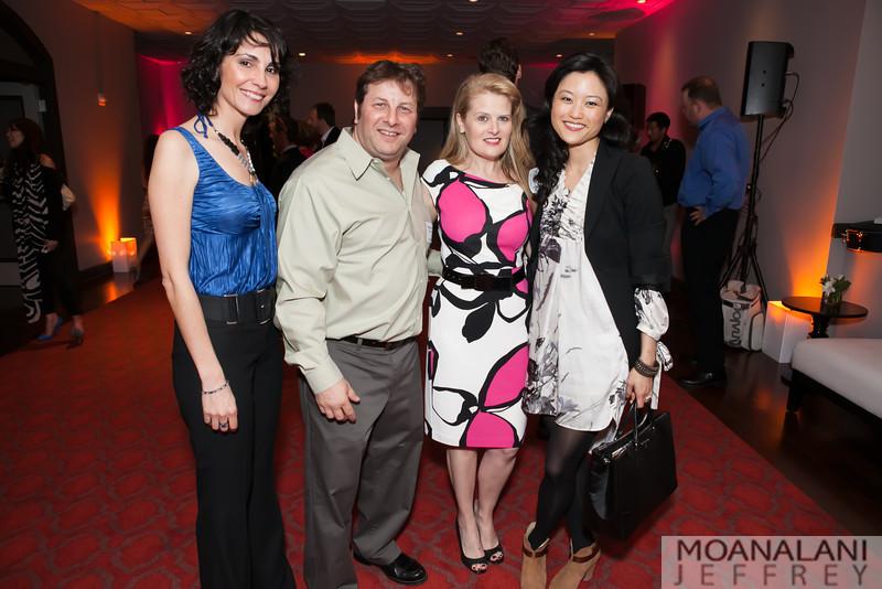 IMG_9968.jpg Diana Orsatelli, Scott Weiss, Lisa Ligon, Catherine Kwong