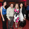 IMG_9968.jpg Diana Orsatelli, Scott Weiss, Lisa Ligon, Catherine Kwong