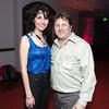 IMG_9838.jpg Diana Orsatelli, Scott Weiss